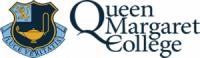 logo-nz.qmc_