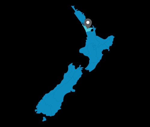 mount_albert_auckland_nueva_zelanda