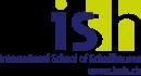 schaffhausen-logo-transparent