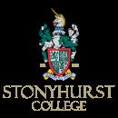 stonyhurst-college-logo-full-colour